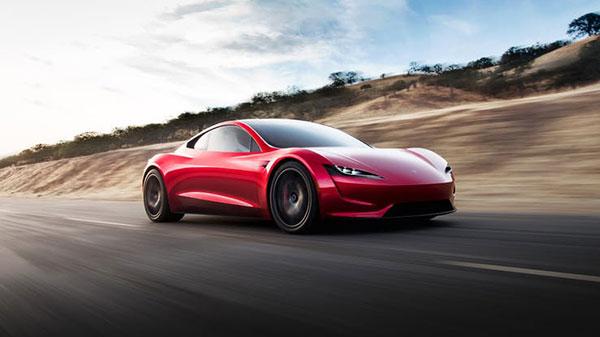 با ارزانترین و گرانترین خودروهای الکتریکی آشنا شوید!