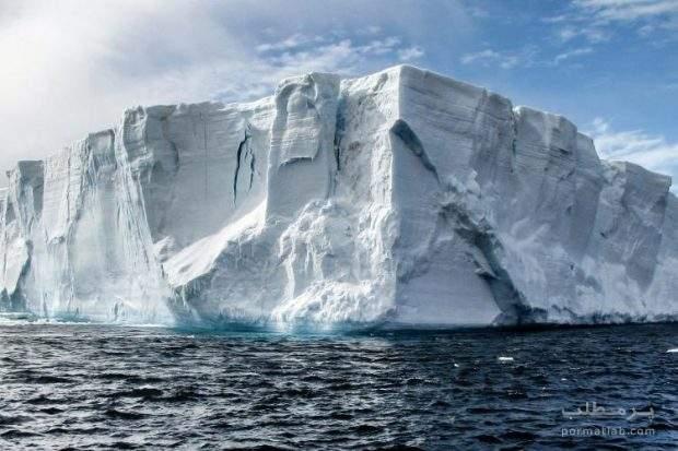 سردترین کشورهای جهان