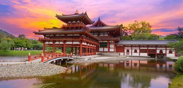چند نکته کوتاه قبل از سفر به ژاپن